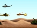 Game Army copter  onlinespel - spel online