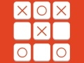 Game Tic-tac-toe mobilversion  onlinespel - spel online